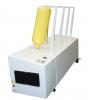 Vysúšač tlakových fliaš ROS TL 04